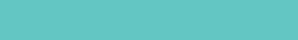 sky-logo-40
